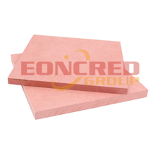 12mm Thick Mdf Board HPL MDF