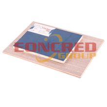 18mm Laminated Plywood Cabinet Doors