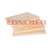 Furniture Grade Okoume Commercial Plywood