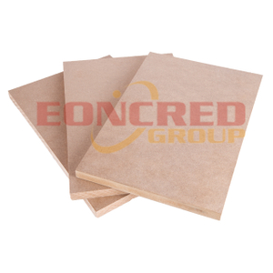 Kirting Boards 18mm Thick MDF for Cabinet Doors