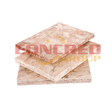 15mm OSB for Outdoor Decoration