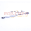 100n lockable Furniture gas springs