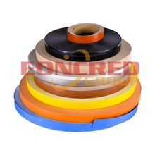 3mm Pvc Edge Banding Furniture Accessory