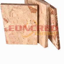 8mm OSB for Outdoor Decoration