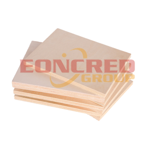 12mm Furniture Grade Okoume Commercial Plywood