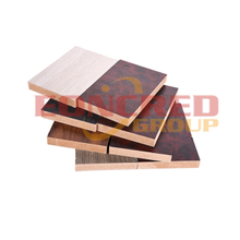 15mm laminated mdf board for cabinet