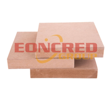 12mm 1220x2440mm Thick Mdf Board Size