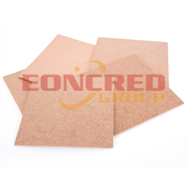 2.0mm Thin MDF board price