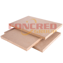 30mm Thick Mdf Window Board for Furniture