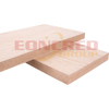 15mm Cabinet Doors Fancy MDF Chair