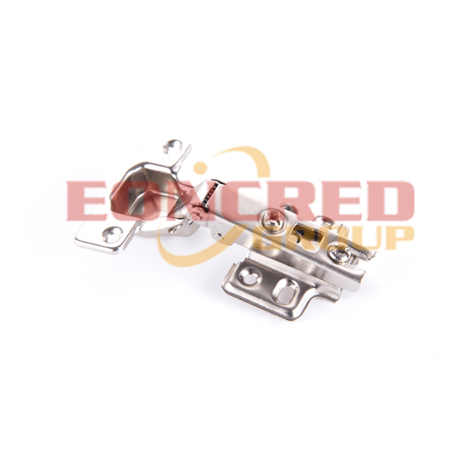 35mm 14-24mm Particle Board Cabinet Hinge