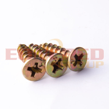 m4 furniture screw fastenal
