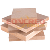 15mm Thick Mdf Sheet Window Board