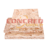 8mm OSB for Shelves