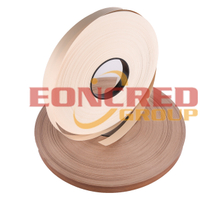 3mm Pvc Edge Banding Furniture Accessory for Countertops