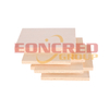 10mm Full Poplar BB Grade Commercial Plywood