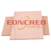 12mm Cabinet Doors Fancy MDF Panels
