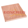 2440mm x 1220mm film faced marine plywood for cabinets