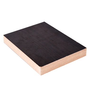 Thin MDF, Commercial Plywood Manufacturer- Eoncred Group