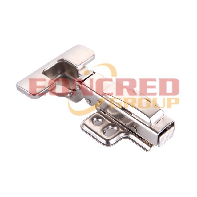 Soft Cabinet Hinge for Inset Door Kitchen