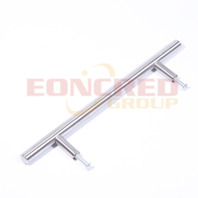 160mm Internal Door Handle Furniture