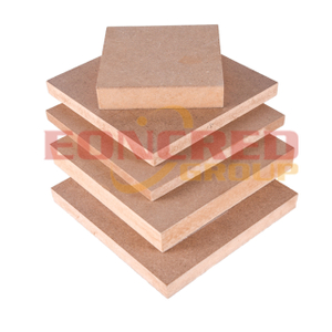 Thick MDF Making Machine 25mm Arcade Cabinet