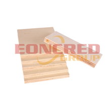 10mm marine plywood hardwood laminated