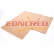 laser cut mdf 2.5mm Thin MDF for Panels