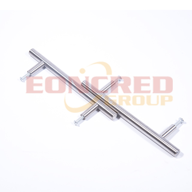 192mm Fancy Furniture Handle for Furniture