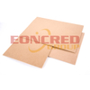 4mm Shiplap Thin MDF for Indoor Furniture