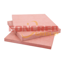 12mm High Pressure HPL MDF Window Board