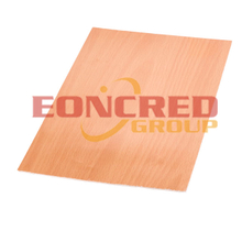 18mm marine grade laminated plywood