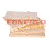 14mm 4x8 Commercial Grade Plywood for Flooring