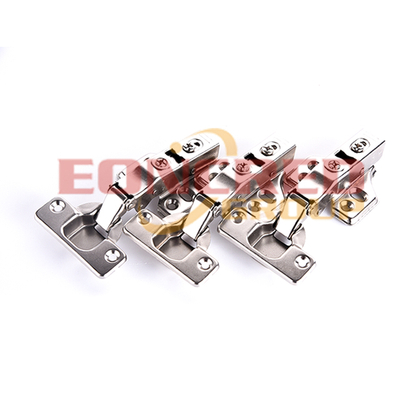 35mm Particle Board Soft Close Hinges Hardware