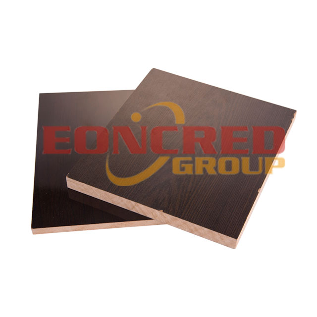Problem solving in Laminated MDF production process
