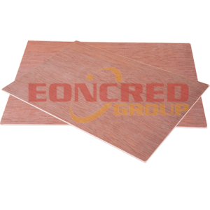 6mm birch commercial plywood for transom