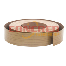 3.0mm pvc edge banding for plywood