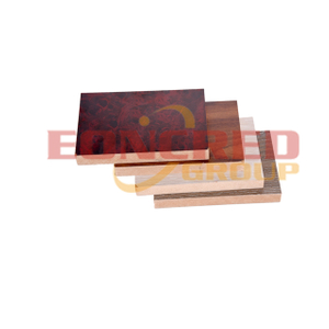 16mm 4 x 8 laminated mdf skirting board