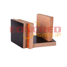 laminated mdf sheets 18mm