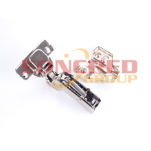 35mm cabinet Hinge Stainless Steel