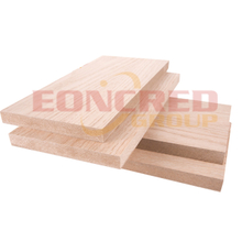 16mm Fancy Mdf Baseboard Cabinet Doors