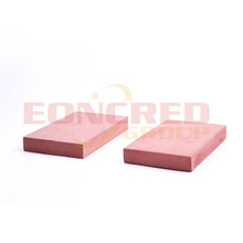 15mm Hpl Thick Mdf for Shelves