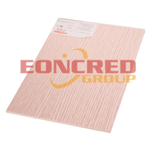 6mm Laminated Plywood Wall Panels