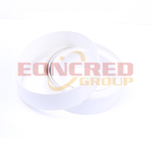 2mm cabinet pvc edge banding furniture accessory