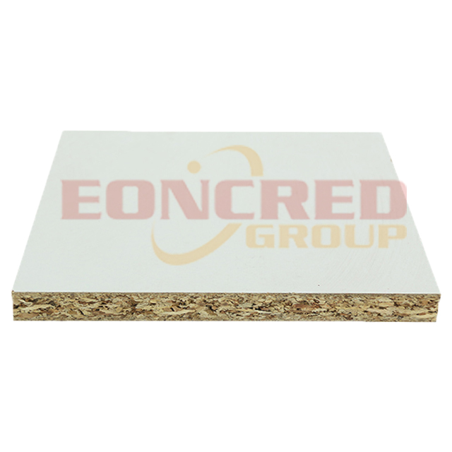 High quality Particleboard