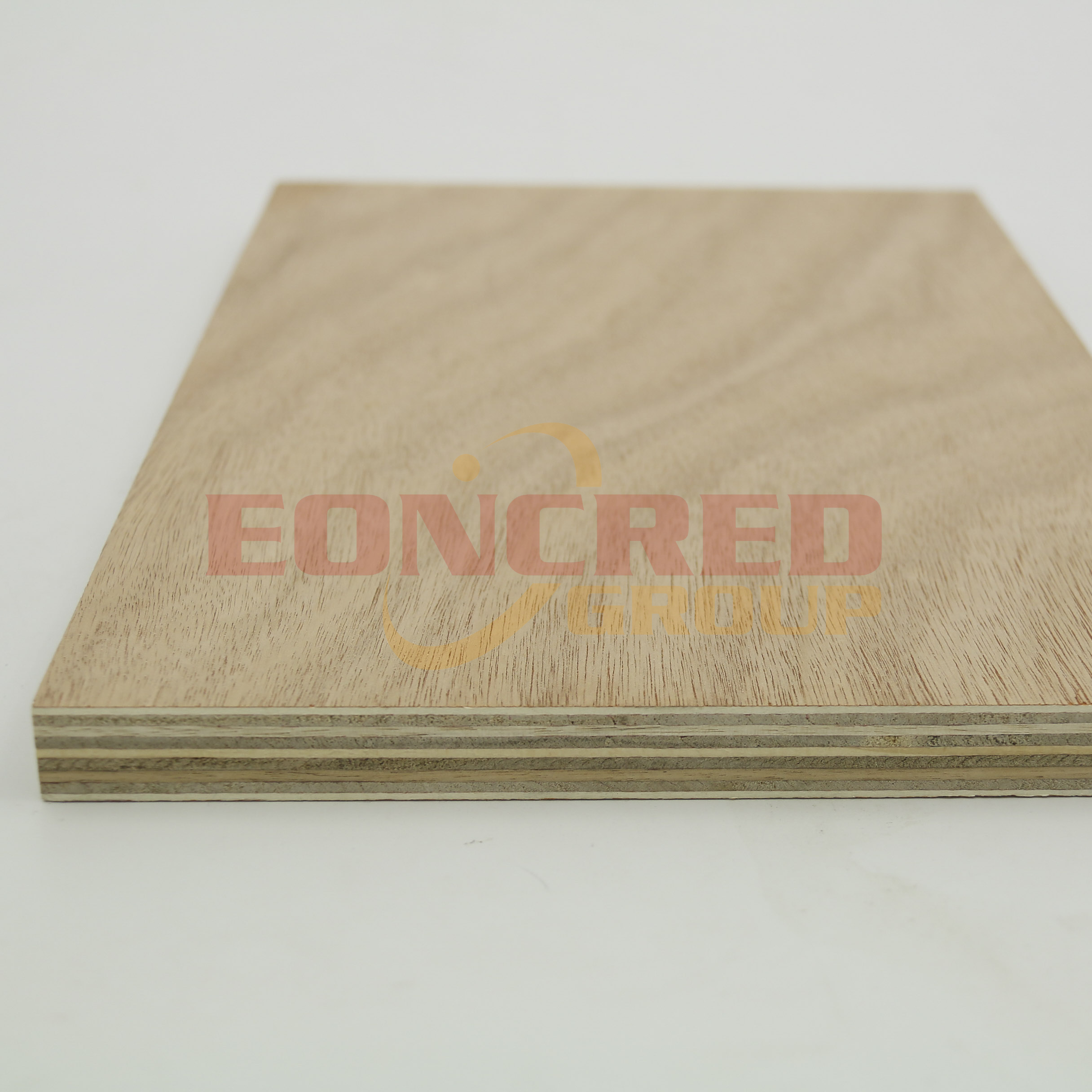 High Level Poplar Plywood for Fruit Box